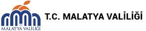 http://www.malatya.gov.tr/malatya-valiliginden-duyuru2